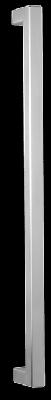 ES120