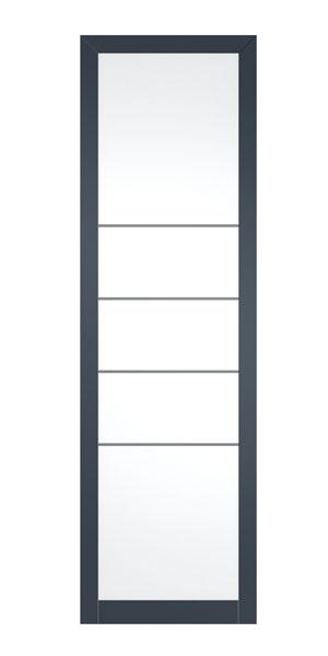 naėwietle-KT01-kopia