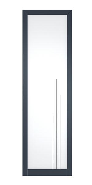 naėwietle-KT04-kopia